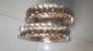 模切机铝青铜9-4涡轮
