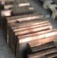 供应铍铜合金 UNS-C17300铍青铜板