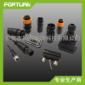 电气连接组件绝缘硅脂 电器插件绝缘硅脂