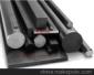 供应钨钢产品 有型材 棒材 板材