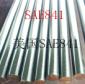 美国油铜SAE841生产厂家